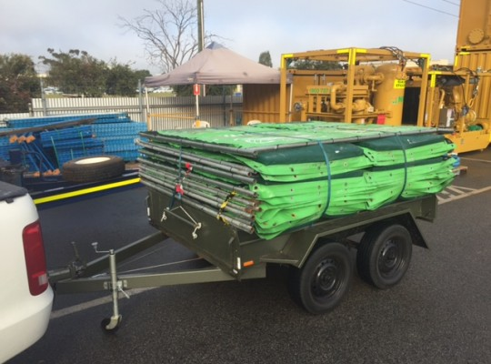 TNS Trailer Package_40 Metres